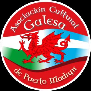 Asociación Galesa Madryn